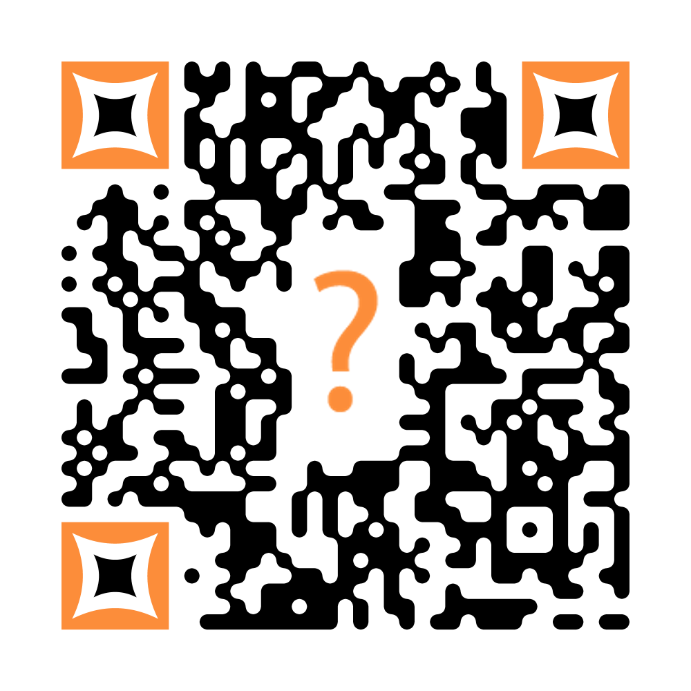 Which QR Code Marketing Strategy are you using?